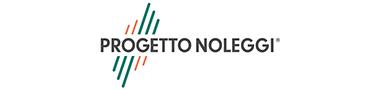 Progetto Noleggi
