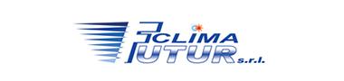 FuturClima