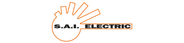 S.A.I. Electric